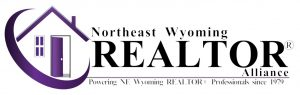 Northeastern Wyoming Realtor Alliance
